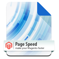 Page Speed extension for Magento