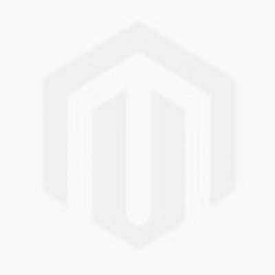 Free Magento Email extension
