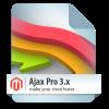 Magento Ajax Pro 3.0