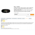 Magento product review tab